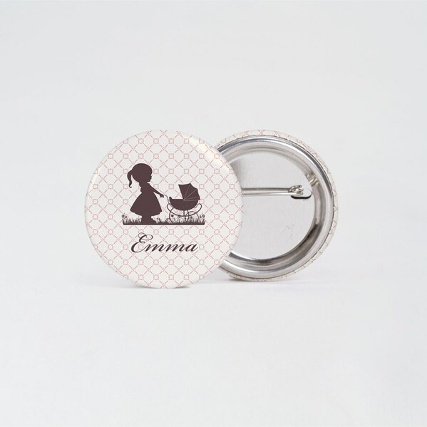 kleine-badge-vintage-silhouet-meisje-met-kinderwagen-3-7-cm-TA05900-1800001-03-1