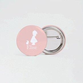 badge-met-silhouet-meisje-3-7-cm-TA05900-1800004-03-1