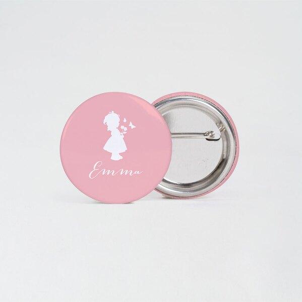 badge-silhouet-meisje-met-bloemetjes-3-7-cm-TA05900-1800006-03-1