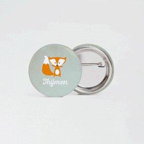 muntgroene-badge-met-oranje-vos-3-7-cm-TA05900-1800014-03-1