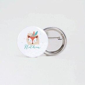 badge-naissance-renard-indien-TA05900-1800016-02-1
