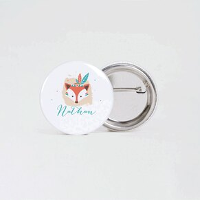 badge-indianenvosje-3-7-cm-TA05900-1800016-03-1