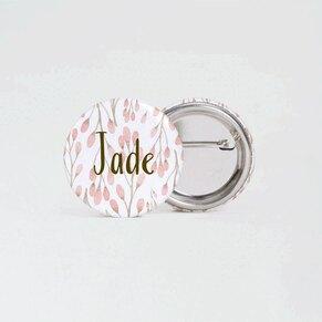schattige-badge-met-roze-bloemknopjes-3-7-cm-TA05900-1800019-03-1