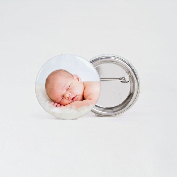 kleine-ronde-badge-met-eigen-foto-3-7-cm-TA05900-1800026-03-1