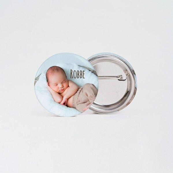badge-met-eigen-foto-en-naam-3-7-cm-TA05900-1800028-03-1