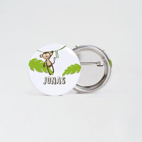 button-jungledier-aapje-en-naam-3-7cm-TA05900-1900003-03-1