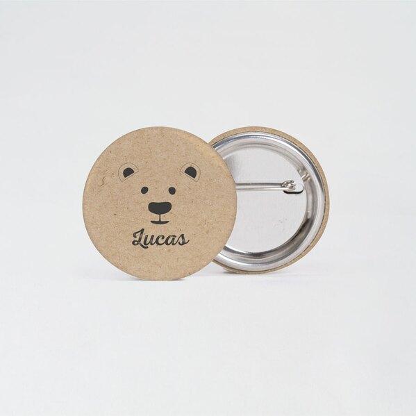 badge-met-lief-beertje-3-7cm-TA05900-1900006-03-1