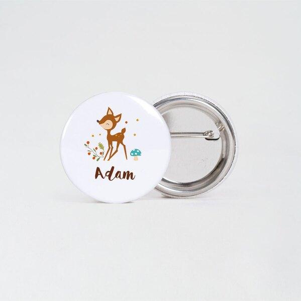 leuke-badge-met-bambi-3-7cm-TA05900-1900008-03-1