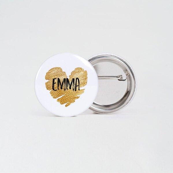 leuke-kleine-badge-met-gouden-hart-TA05900-1900010-03-1