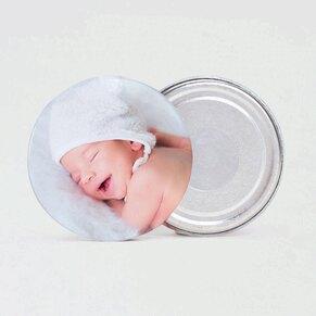 magneet-met-foto-voor-doopsuiker-TA05901-1700001-03-1