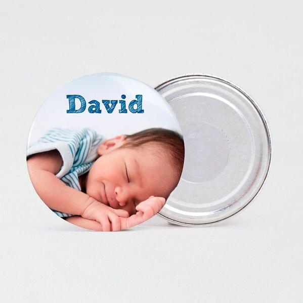 magnet-naissance-photo-avec-prenom-TA05901-1700002-02-1