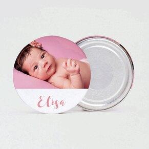 magnet-naissance-photo-et-prenom-avec-espace-blanc-TA05901-1700003-02-1