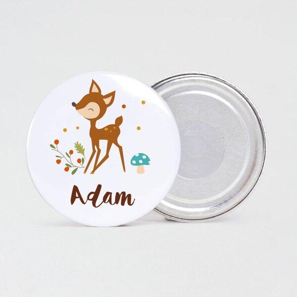 mooie-ronde-magneet-met-bambi-5-6cm-TA05901-1900008-03-1