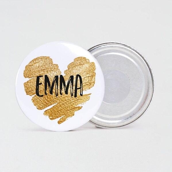 mooie-grote-magneet-met-gouden-hart-5-6cm-TA05901-1900010-03-1