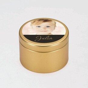 gouden-blikken-doosje-met-eigen-naam-en-foto-bedrukt-TA05904-2000022-03-1