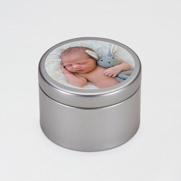 zilver-blikken-doosje-bedrukt-met-eigen-foto-TA05904-2000024-03-1