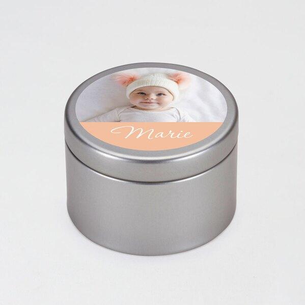 zilver-blikken-doosje-met-eigen-naam-en-foto-bedrukt-TA05904-2000025-03-1