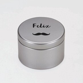 zilver-blikken-doosje-bedrukt-met-naam-TA05904-2000026-03-1