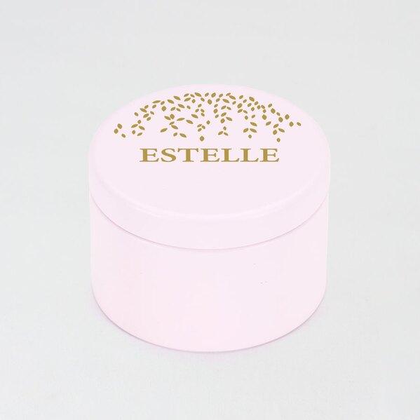 roze-blikken-doosje-met-gouden-rozenblaadjes-en-naam-TA05904-2000030-03-1