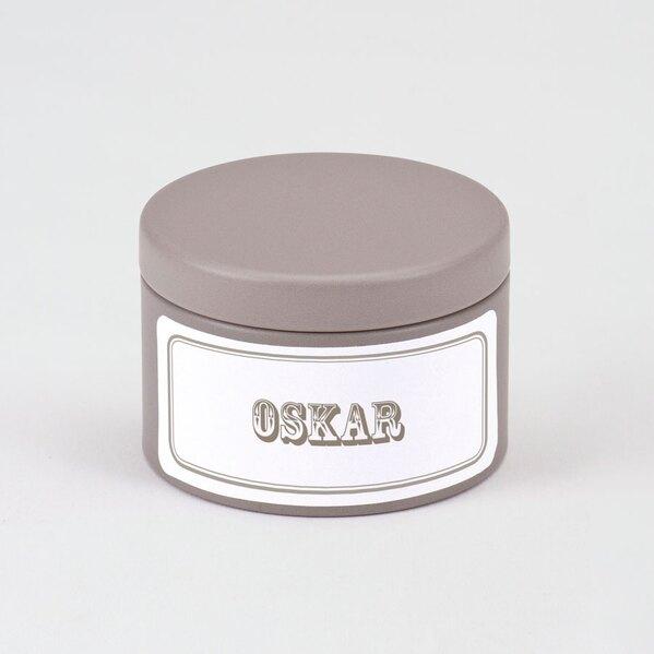 sticker-etiket-bruin-TA05905-1500006-03-1