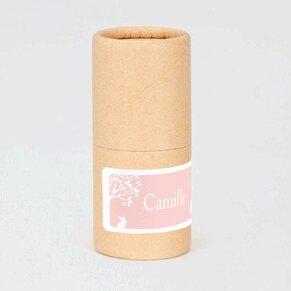 sticker-etiket-silhouet-roze-TA05905-1500019-03-1