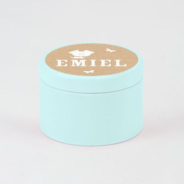 schattige-sticker-met-hondje-en-ecolook-5-9-cm-TA05905-1600016-03-1