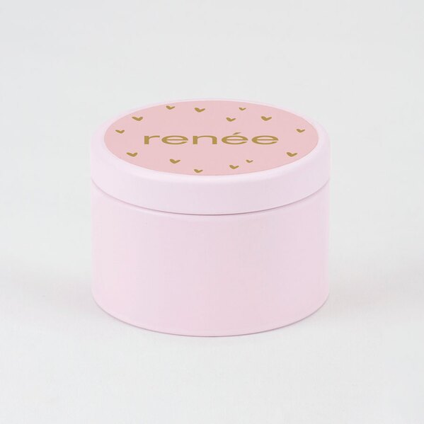 sticker-prenom-et-coeurs-TA05905-1700001-02-1
