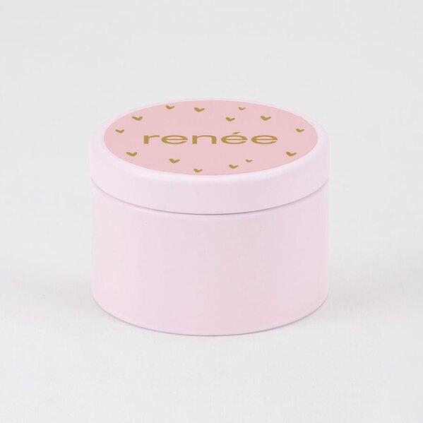 sweetheart-sticker-multicolor-5-9-cm-TA05905-1700001-03-1
