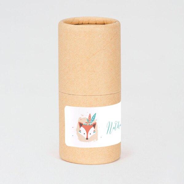 lange-sticker-met-indianenvosje-TA05905-1800008-03-1