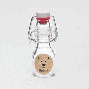 kleine-ronde-sticker-met-beer-3-7-cm-TA05905-1900010-03-1