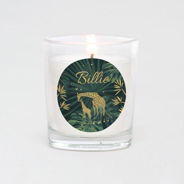 jungle-sticker-met-giraffen-en-naam-4-4-cm-TA05905-2000024-03-1