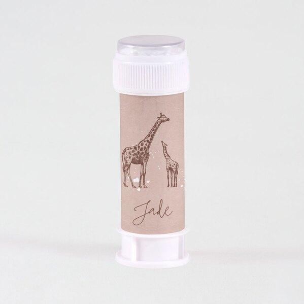 sticker-met-giraffen-voor-bellenblaas-TA05905-2000029-03-1