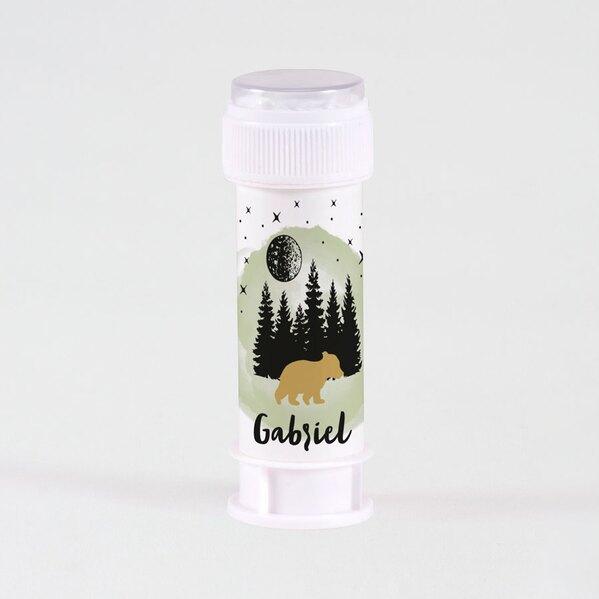 sticker-autocollant-naissance-tube-a-bulles-ourson-et-foret-TA05905-2000043-02-1