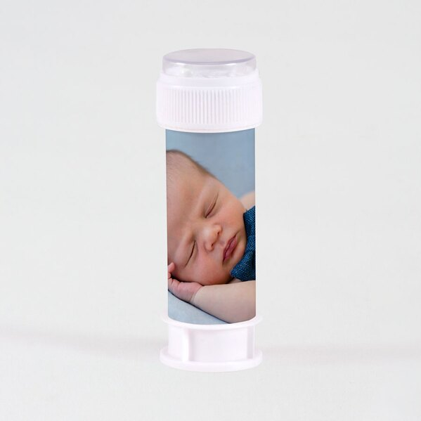 sticker-autocollant-tube-a-bulles-photo-TA05905-2000051-02-1