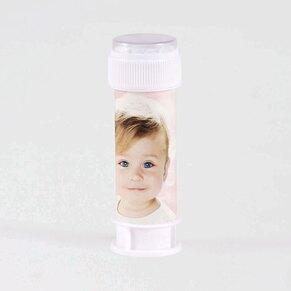 sticker-autocollant-tube-a-bulles-photo-et-texte-TA05905-2000052-02-1