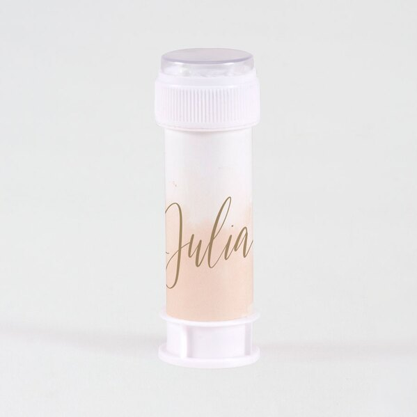 sticker-autocollant-tube-a-bulles-aquarelle-rose-TA05905-2000054-02-1