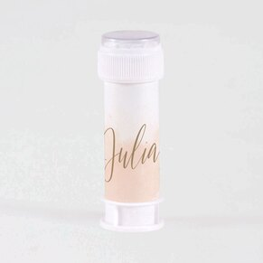 sticker-met-roze-aquarel-en-naam-voor-bellenblaas-TA05905-2000054-03-1