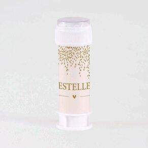 sticker-autocollant-tube-a-bulles-rose-et-laurier-TA05905-2000056-02-1