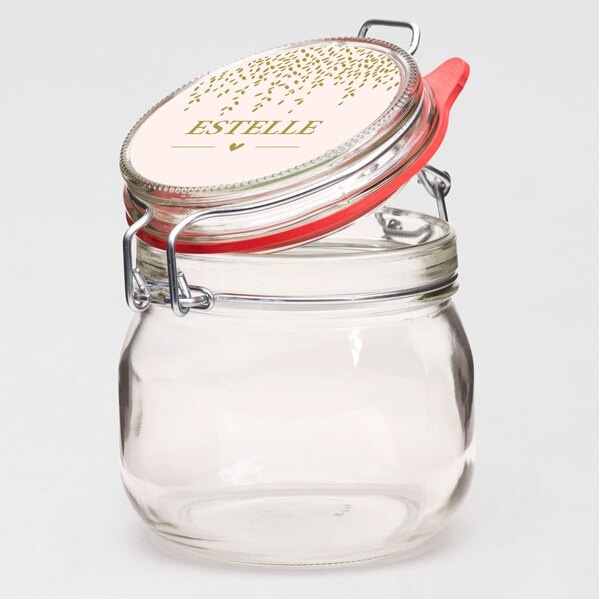 sticker-autocollant-grande-bonbonniere-rose-et-laurier-TA05905-2000065-02-1