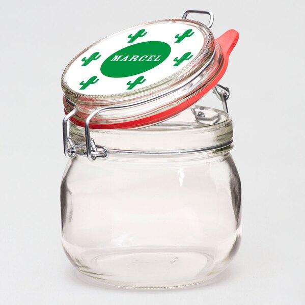 ronde-sticker-met-cactussen-8-3-cm-TA05905-2000067-03-1