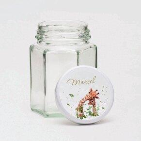 sticker-met-mama-en-babygiraf-4-4-cm-TA05905-2000081-03-1