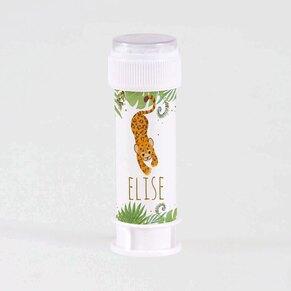 sticker-autocollant-tube-a-bulles-leopardeau-dans-la-jungle-TA05905-2000084-02-1