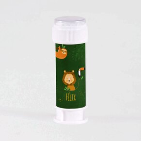 sticker-autocollant-tube-a-bulles-lionceau-de-la-jungle-TA05905-2000096-02-1