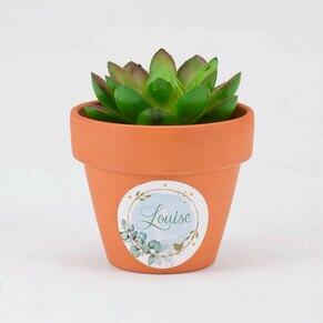 ronde-sticker-met-bloemenkrans-en-naam-3-7-cm-TA05905-2000098-03-1