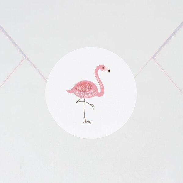 kleine-ronde-sticker-met-flamingo-3-7-cm-TA05905-2000113-03-1