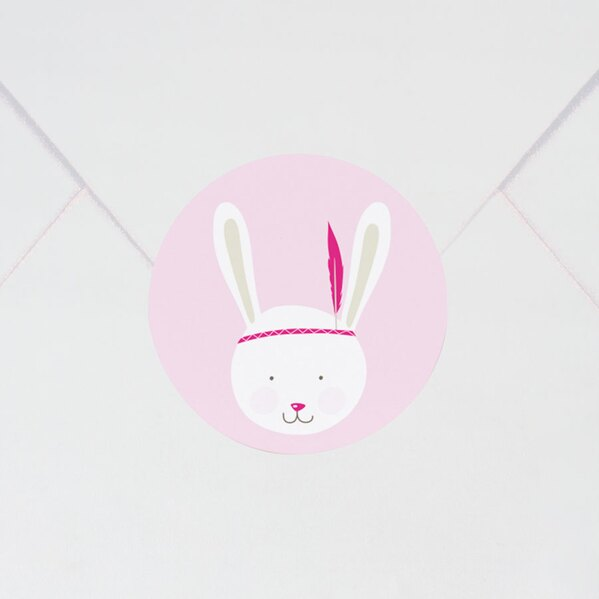 sluitzegel-met-lief-konijntje-3-7-cm-TA05905-2000119-03-1
