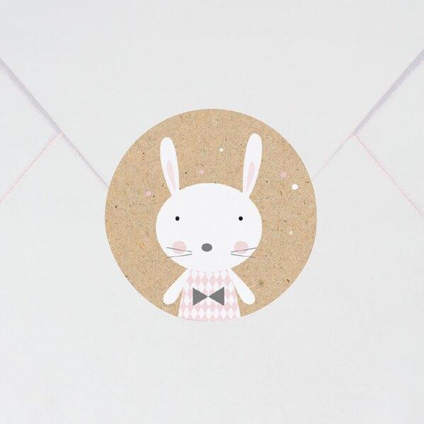 sluitzegel-met-schattig-konijntje-3-7-cm-TA05905-2000120-03-1