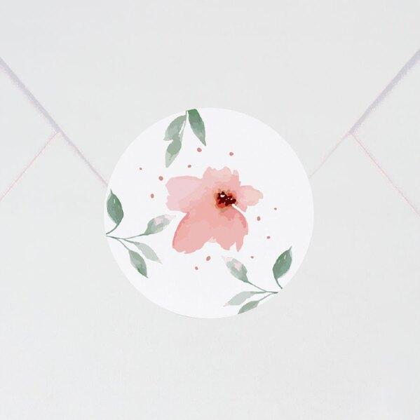 ronde-sticker-met-aquarel-bloem-3-7-cm-TA05905-2000125-03-1