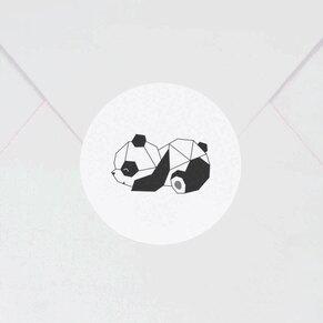 ronde-sticker-met-pandabeer-3-7-cm-TA05905-2000129-03-1