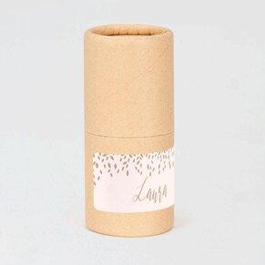 sticker-autocollant-pot-a-crayons-laurier-rose-et-dore-TA05905-2000130-02-1